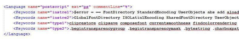 Notepad++_lang_xml