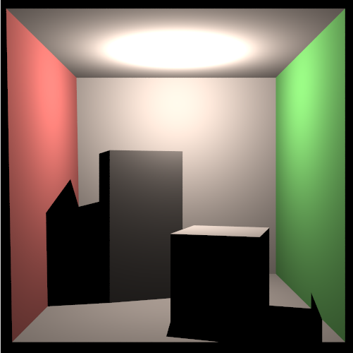 cornellebox_directlighting