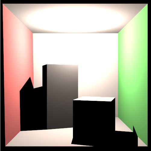cornellebox_directlighting_unormalized