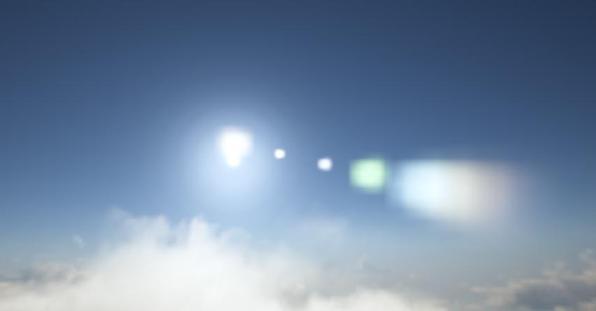ue4-custom-lens-flares-01